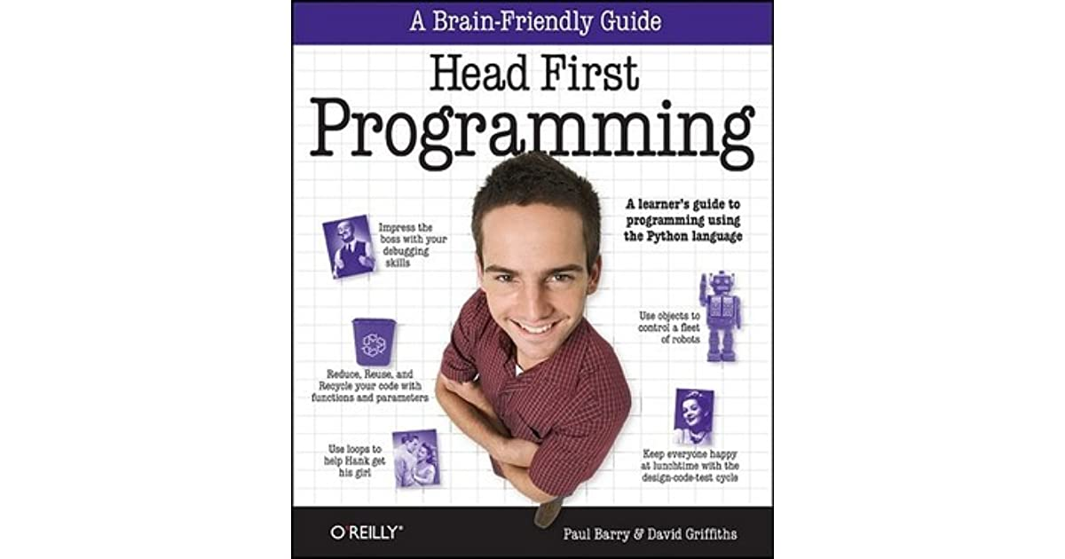 raulahorroe - Head First Javascript Ebook Free Download