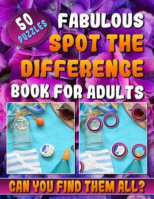 find the difference pictures for adults # 14