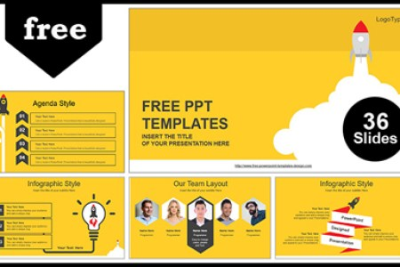 Free powerpoint templates education theme full hd pictures 4k free powerpoint templates education theme columbiaconnections org education backgrounds for powerpoint simple format free powerpoint templates education toneelgroepblik Choice Image