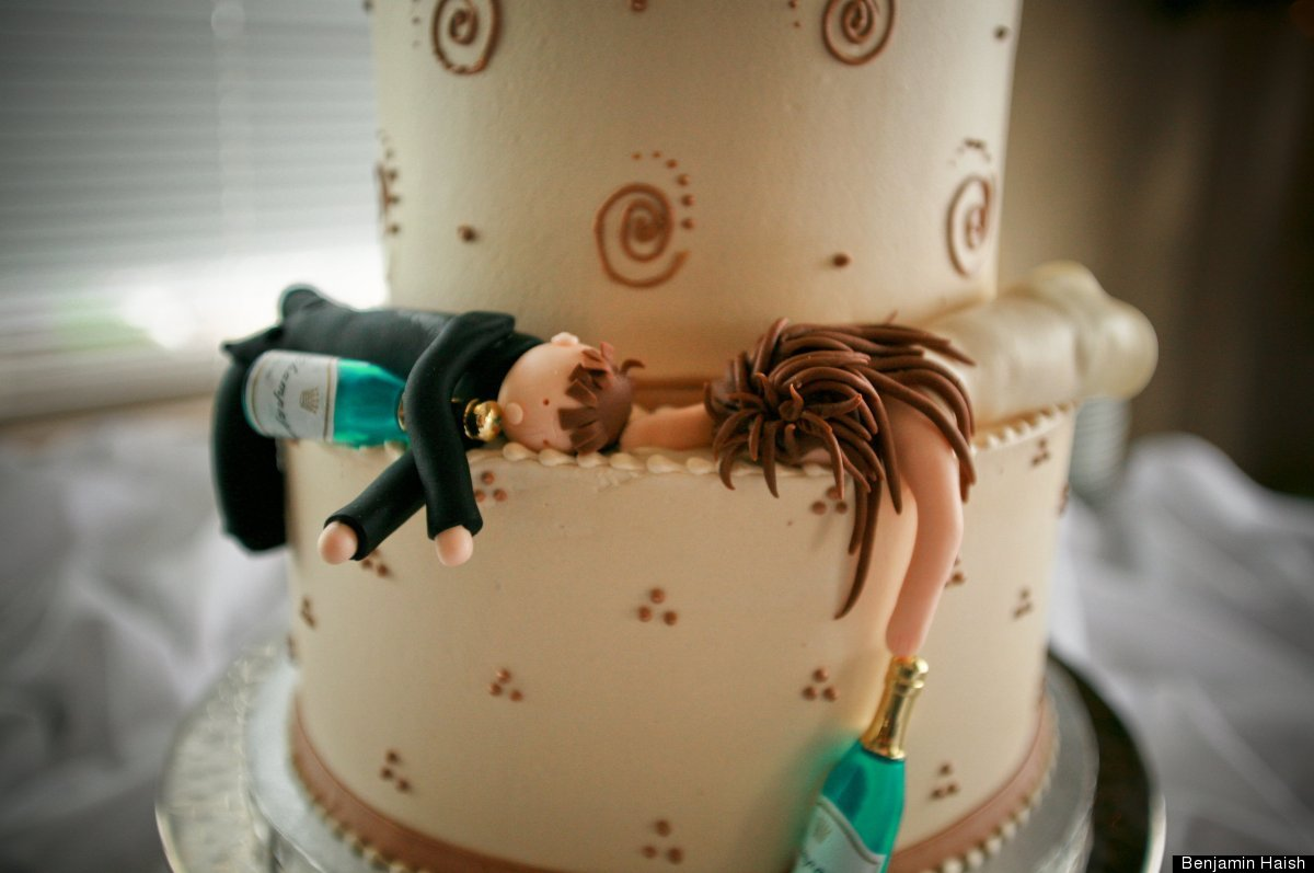 The Most Outrageous Wedding Cakes    Arabia Weddings The Most Outrageous Wedding Cakes