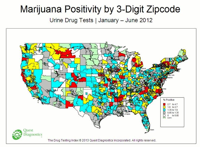 Colorado School Districts Map 2012