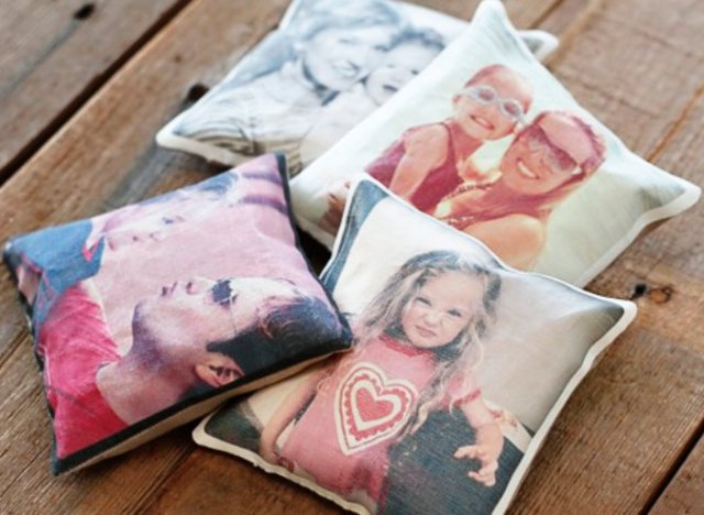 7 Instagram-Inspired Craft Ideas So You Can Finally Do Something With Your Snapshots (PHOTOS ...