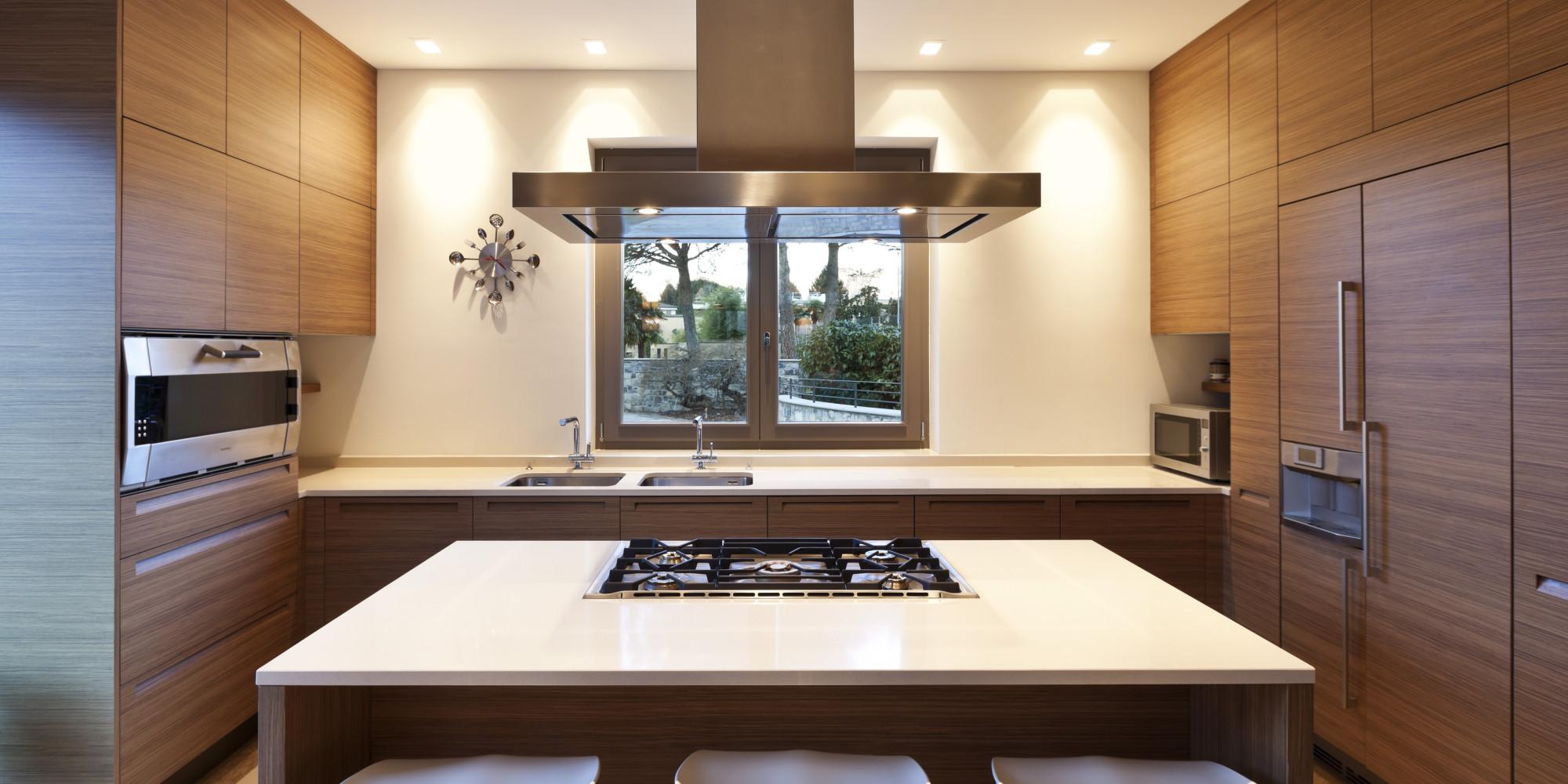 Best Kitchen Design App Uk