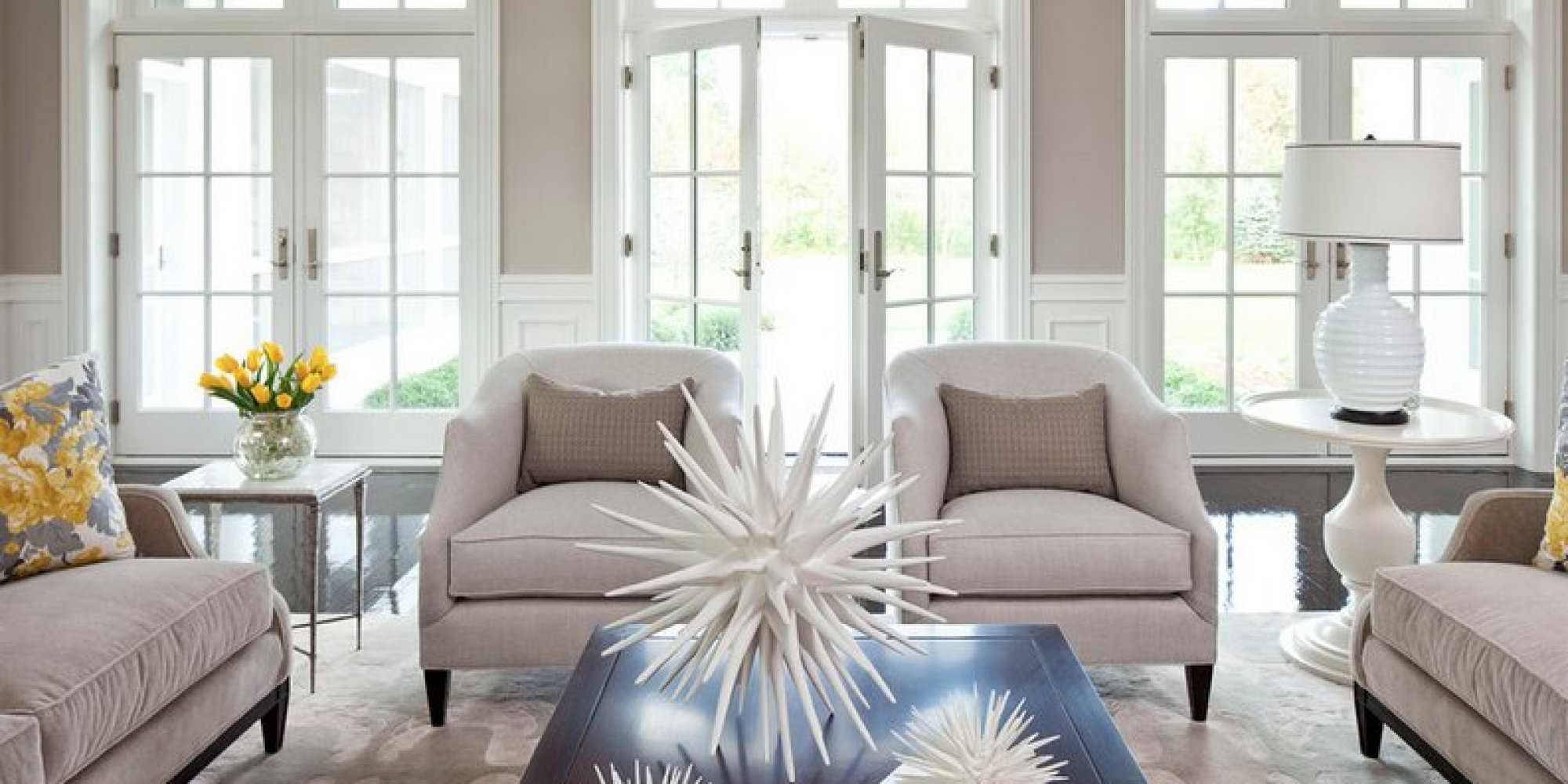 The 8 Best Neutral Paint Colors That Ll Work In Any Home