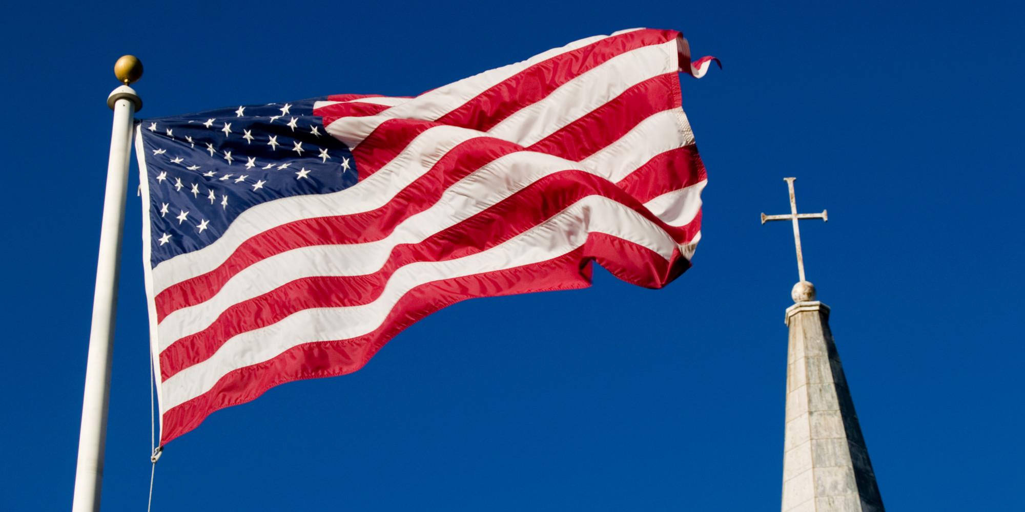 American Political Ideologies