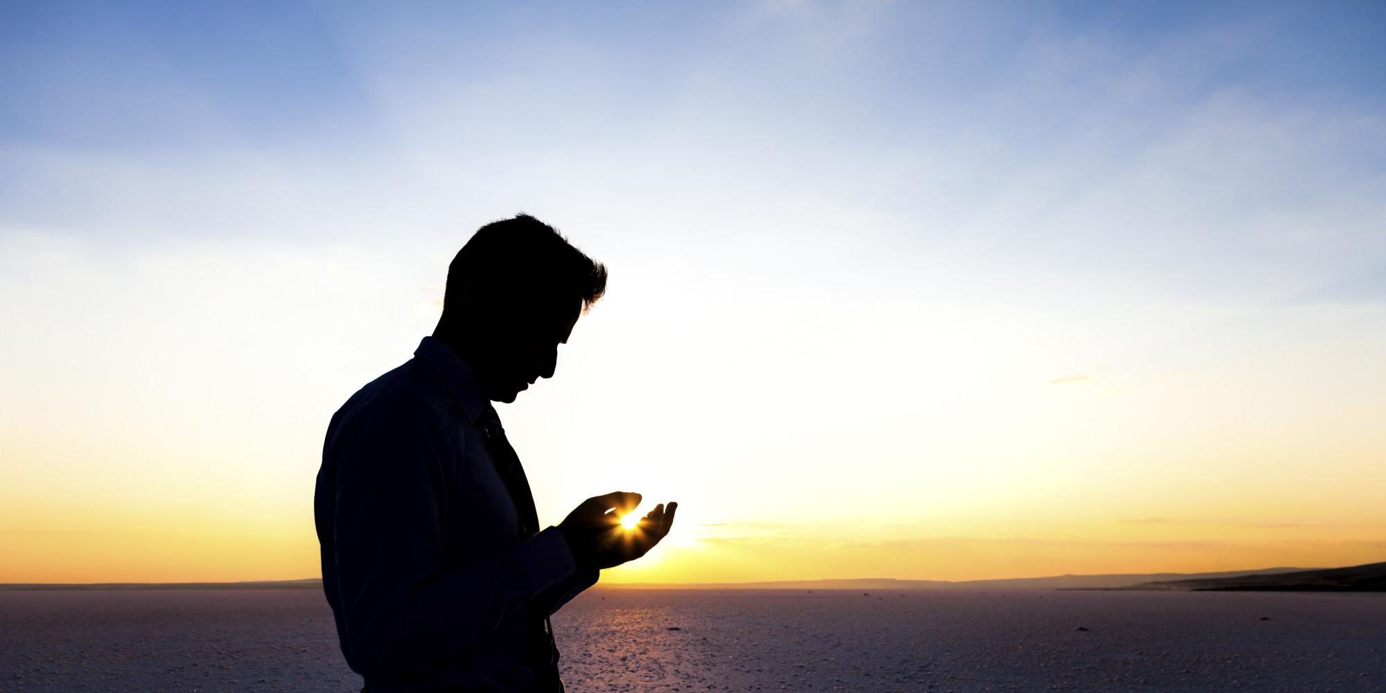 Terror, Faith and Australian Identity: A Young Muslim ...