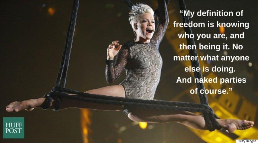 Freedom Press Quotes