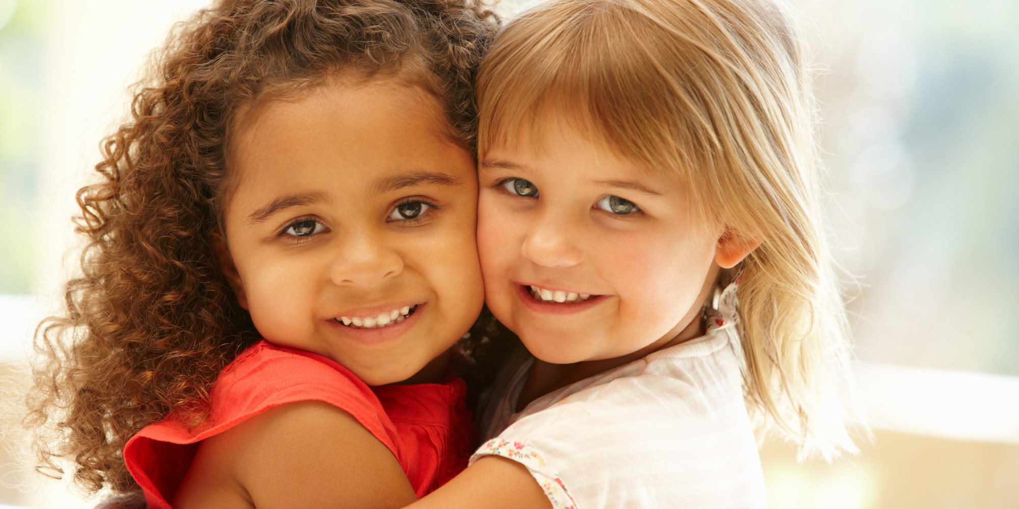 Life Skills Lesson: Friendships And Making Choices | Linda ...