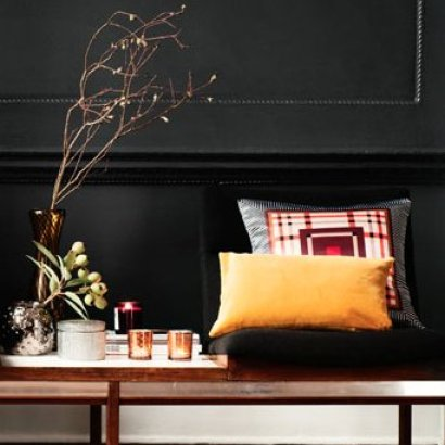 H M Clothing Stores Introduce New Home Decor Line In The U S    HuffPost h and m home
