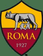 GIULIO ONESTI – Roma-Fiorentina 2-0; double for Glionna decides.  Baldi saves a penalty