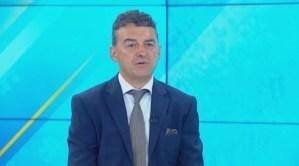 Проф.  Петров с новината за лекарството, забравено по време на лечението на COVID-19