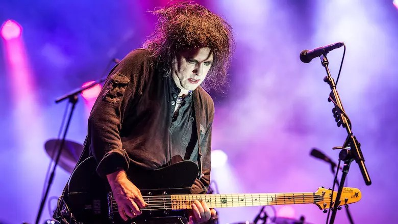 the cure tour 2019 - 740×418