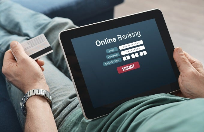 Fnfg Online Personal Banking