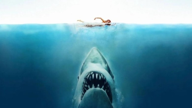 """Bruce's musical """"Jaws"""" to hit Seattle next year"""