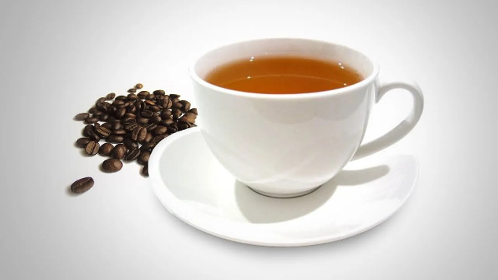 The Coffee Lover S Guide To Tea