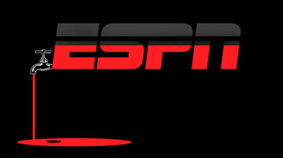 A Running List Of ESPN Layoffs