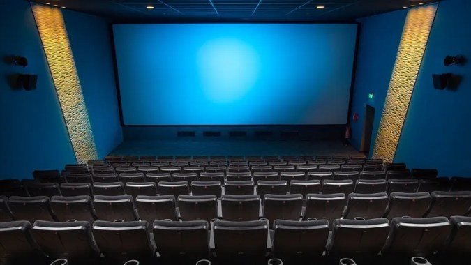 MoviePass  New Unlimited Movies in Theaters Deal Sounds Amazing   But     Photo  Pixabay CC