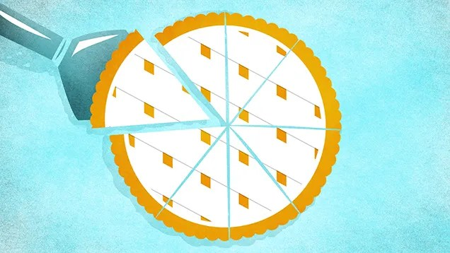 This Week S Puzzle Is As Easy As Pie