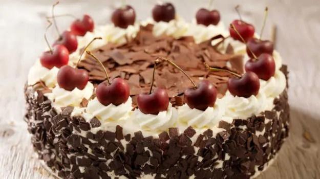 Top 11 Birthday Cake Recipes Easy Cake Recipes Cake