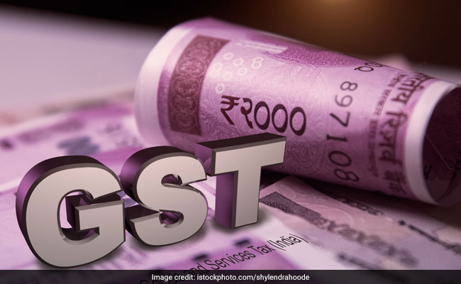 GST Coming From July 1  Important Facts About GST Invoice