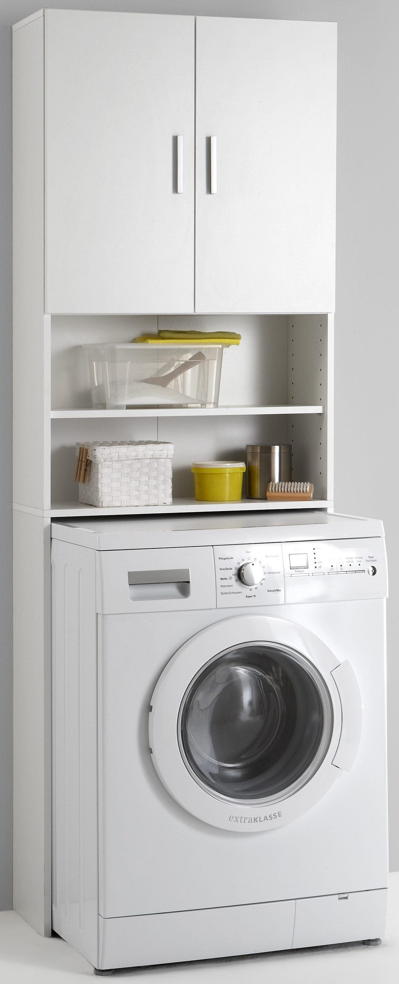 Wasmachine In Badkamer : Beste huis ideeën wasmachine aansluiting badkamer huis ideeën