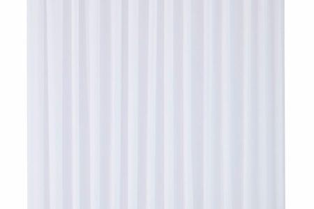 Interieurdesign 2018 » goedkope gordijnen online bestellen ...