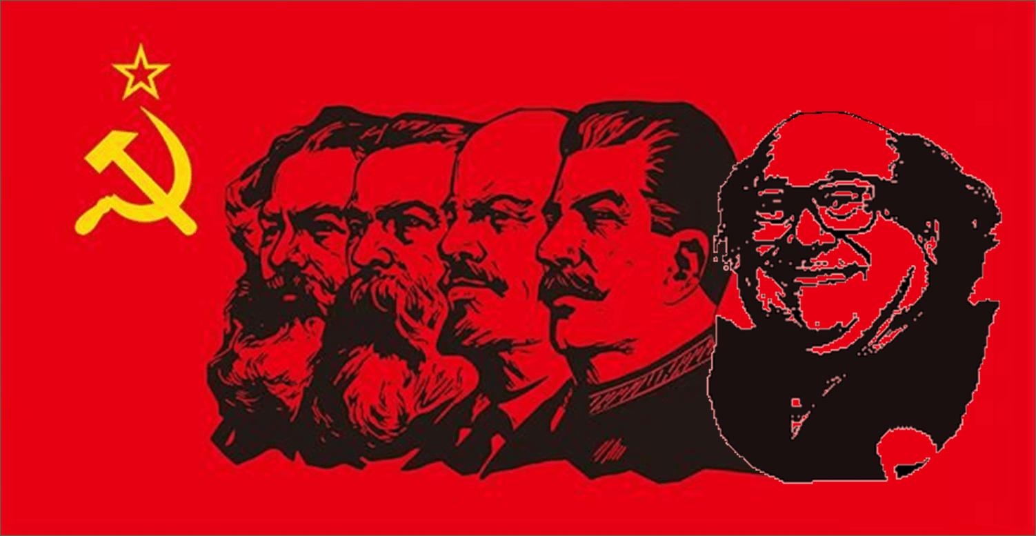 communism vs marxism - HD1502×777