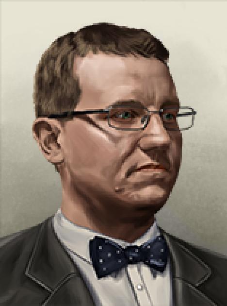 Portrait Lighting Reddit