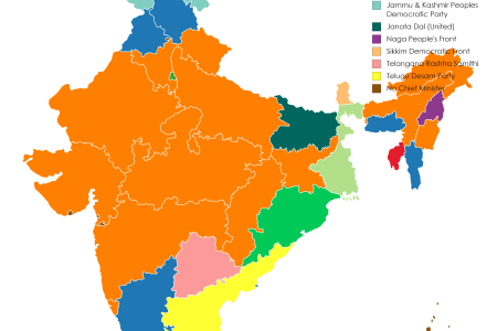 India political map in telugu 4k pictures 4k pictures full hq reconciling linguistic diversity a brief background of the language issue in india buy india political map telugu book online at low prices in india world gumiabroncs Images