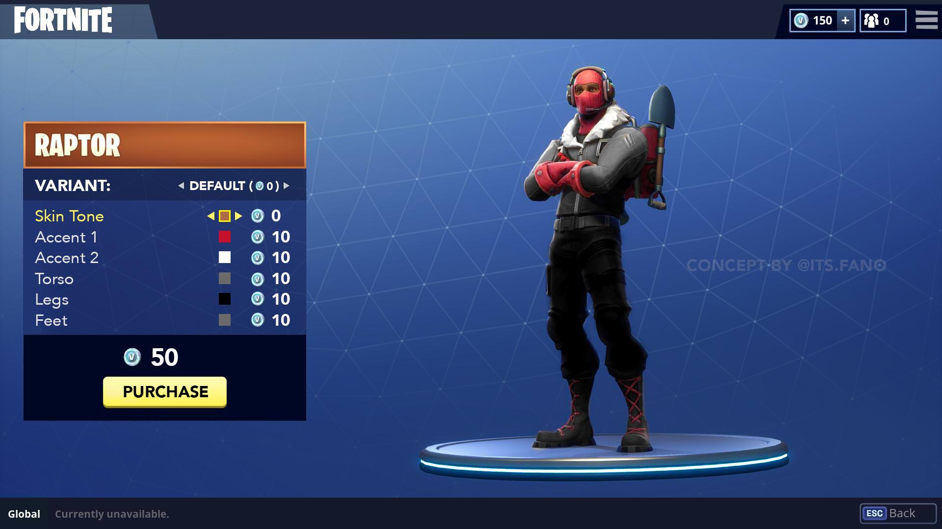 Ninjashyper Fortnite Wallpaper Hd