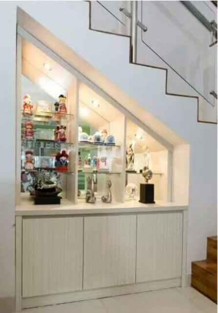 31 Living Room Under Stairs Storage Ideas Shelterness | Bar Under The Stairs Design | Escalera | Kitchen | Storage | Basement Remodeling | Attic Stairs
