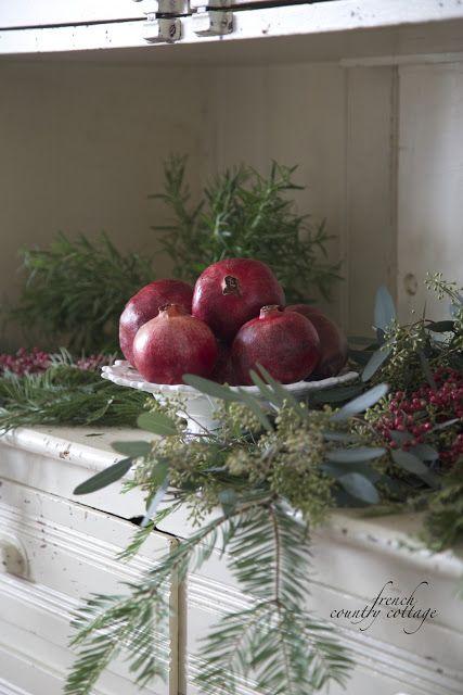 Easy Make Christmas Decorations Home