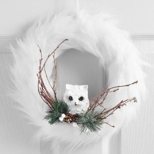 Easy Home Decorating Ideas Christmas