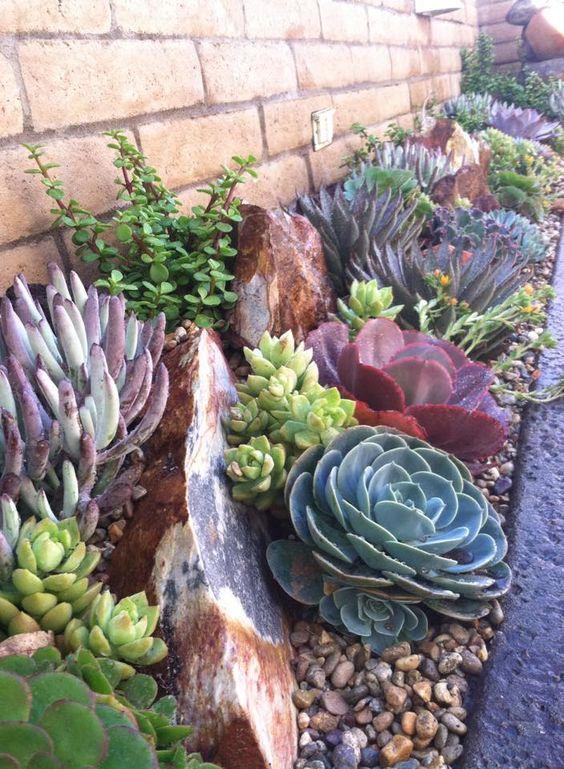 Raised Planter Designs