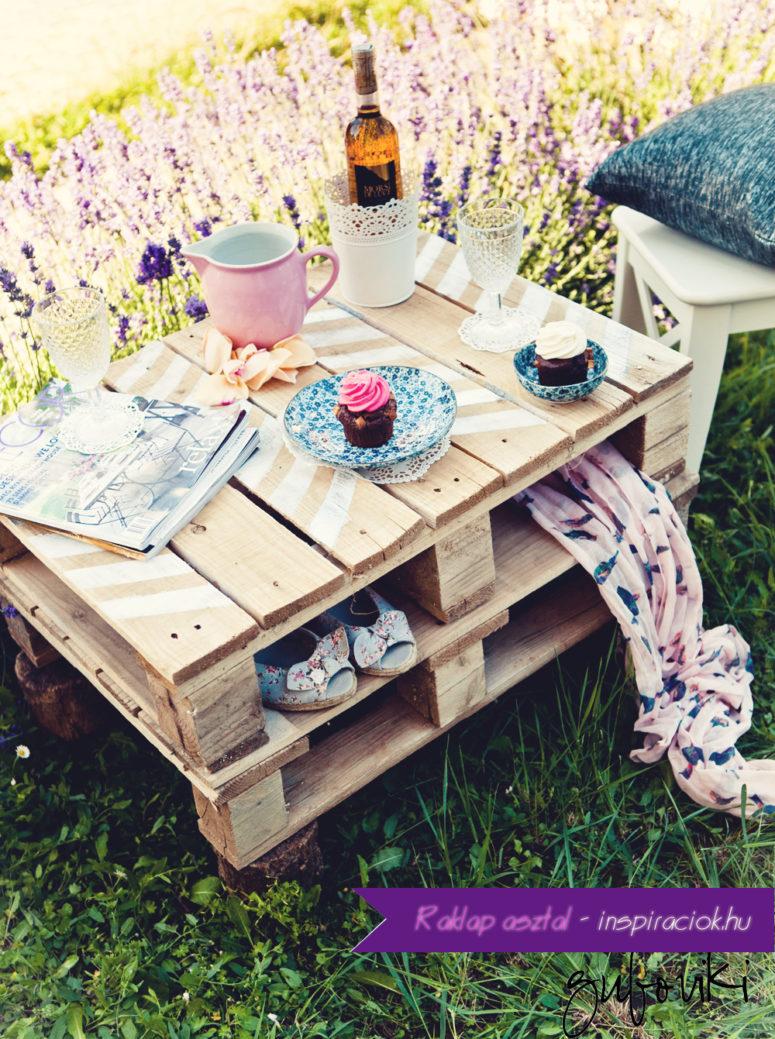 Outdoor Garden Shelter
