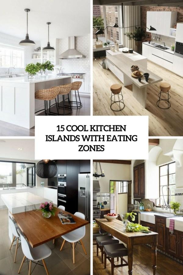kitchen islands # 69