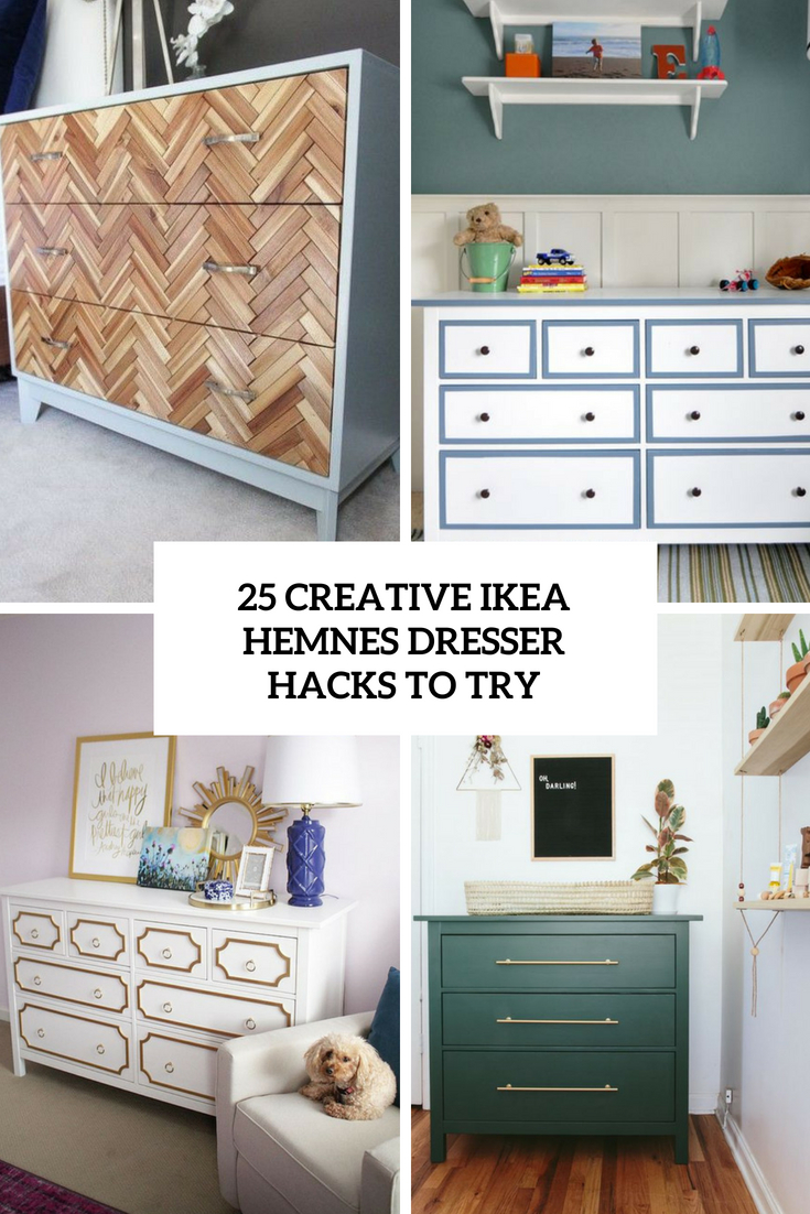 Shelterness Cool Design Ideas And Easy Diy Projects