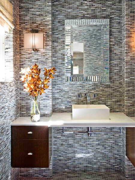Home Decor Ideas Bathroom