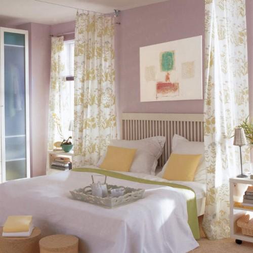 30 Pastel Interior Design Ideas Shelterness