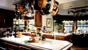50 Ideas To Organize Pots And Pans Storage Display