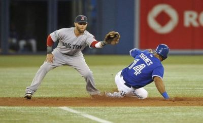 MLB Picks: Pitchers Bring Betting Value To Red Sox vs ...