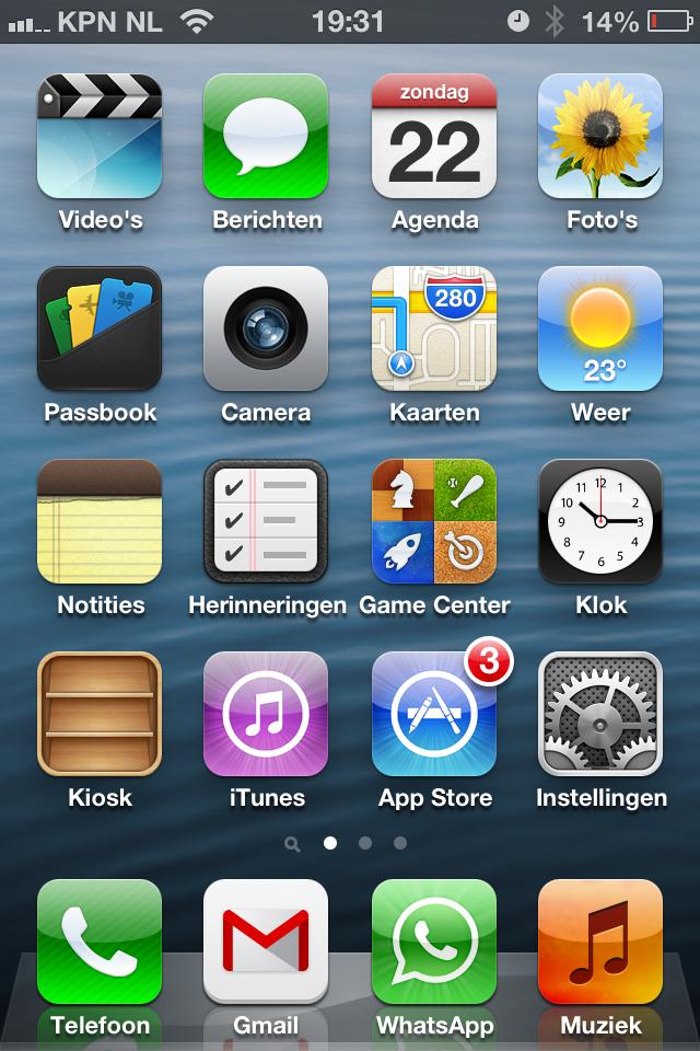 Best Home Design Apps Iphone