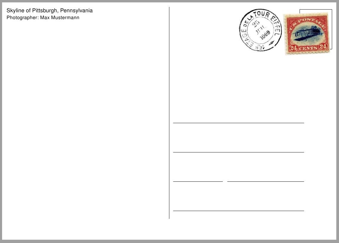 Make Birthday Cards Online Free Printable