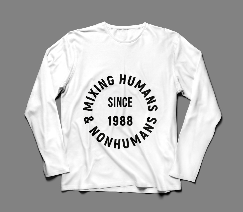 T Shirt Printing