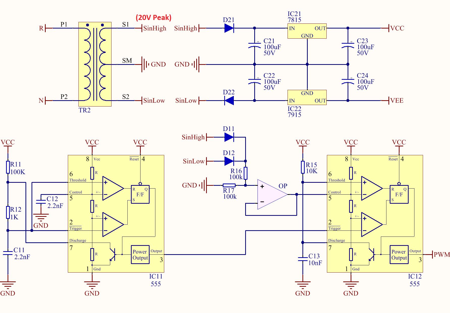 Alumacar Schematic Wiring Diagram 48v Electrical Diagrams Dmx Control Free Download Ac Residential Symbols U2022 Identifying Circuits