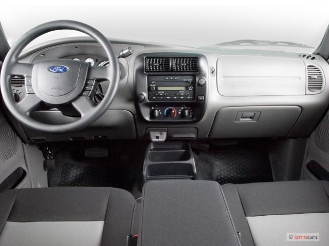 Diagram Top Ford Ranger 3 0