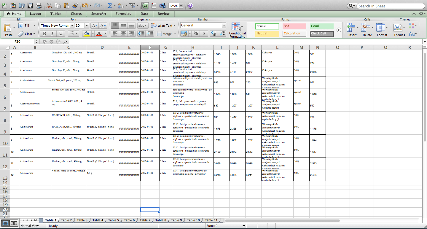 Excel Merge Multiple W Ksheets To E St Ck Overflow
