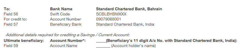 Chase Online Banking Personal Account