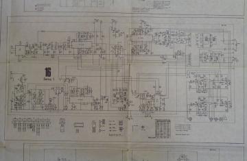 cics wiring diagram wiring diagram 2019