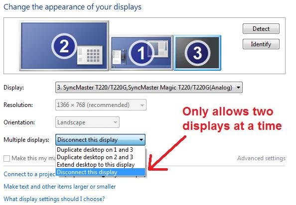 Do Not Duplicate Computer
